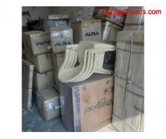 BS Packers Movers - Hire Best Movers and Packers in Noida - Image 1