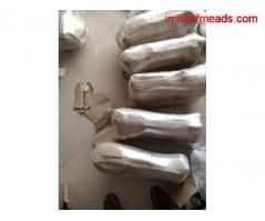 BS Packers Movers - Hire Best Movers and Packers in Noida - Image 3