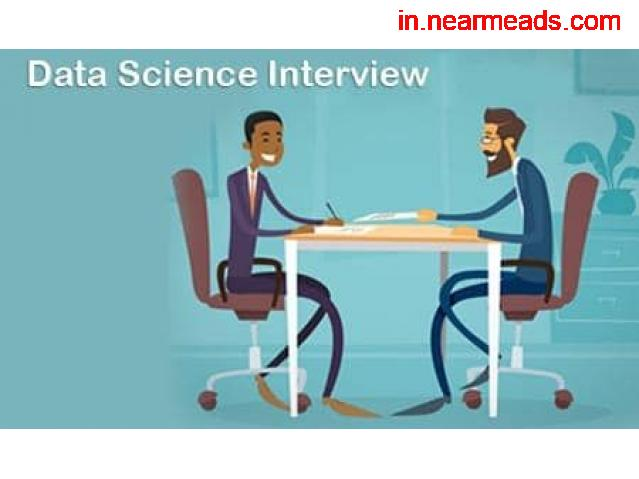 Datamites – Best Data Science Training in Ahmedabad - 1