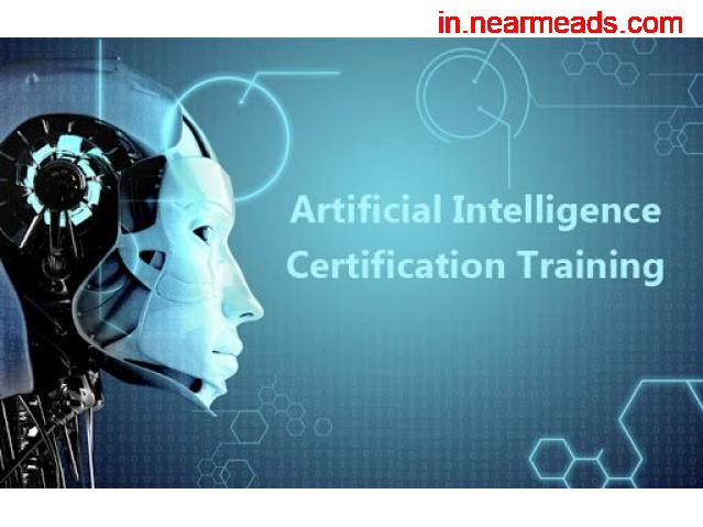Analytix Labs – Machine Learning Certification Course Ahmedabad - 1