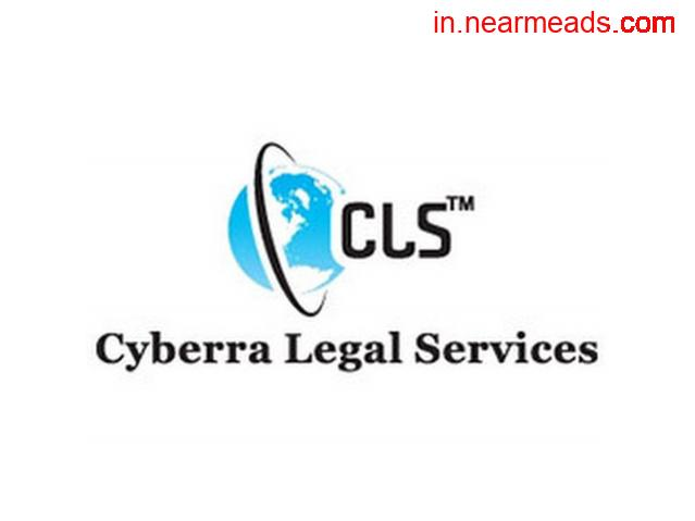 Cyberra – Top Cyber Security Training in Ahmedabad - 1