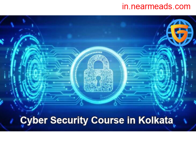 GICSEH – Get Cyber Security Training in Kolkata - 1