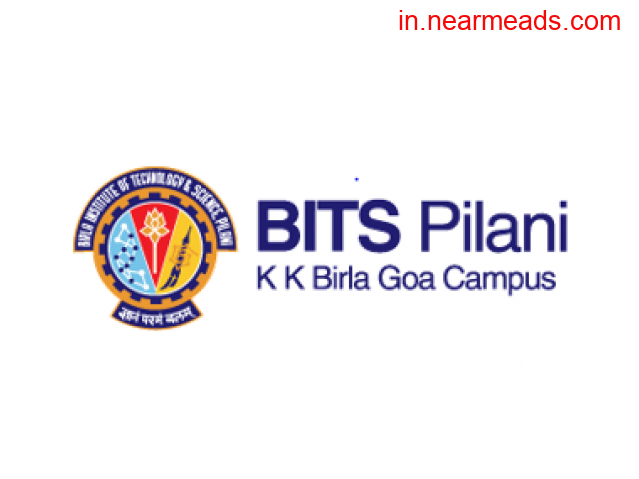 BITS Pilani – Get Certification in Data Science Course - 1