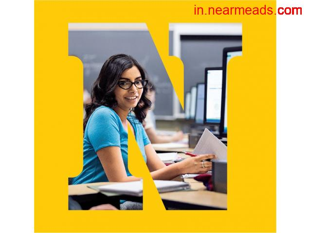 NIIT – Learn Data Science Course in Goa - 1