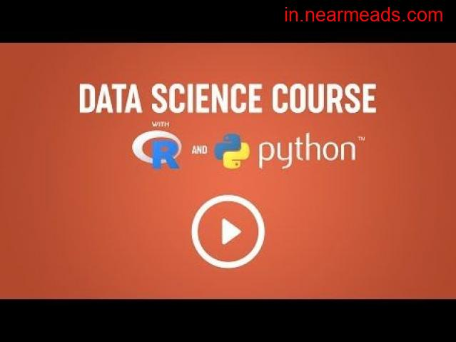 LIPS India – Top Data Scientist Course Near Goa - 1