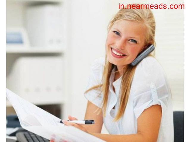 Macbun Management Consultants – Best Manpower Consultancy - 1