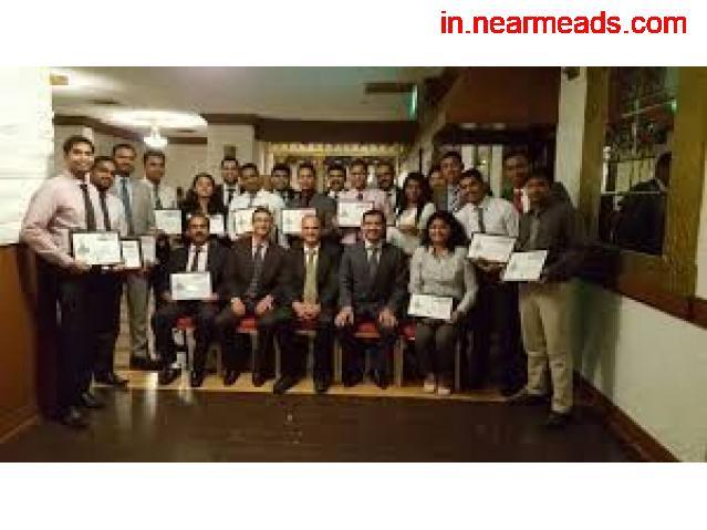 Anexas – Top SEO Training Course in Agra - 1