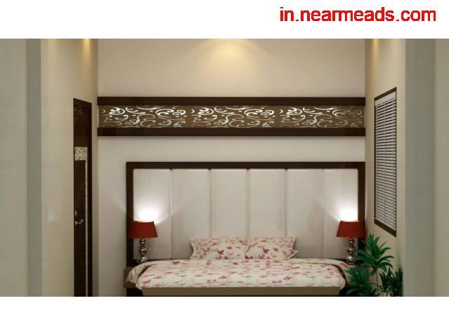 Creative Decor Agra – Hire Best Interior Designer in Agra - 1