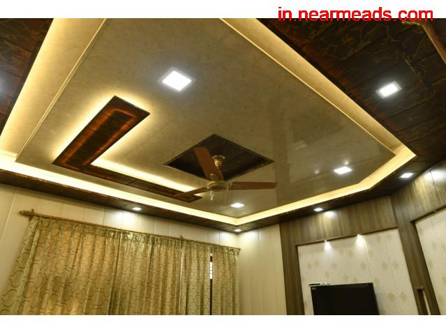 D&D Decor Agra – Best Architecture Service in Agra - 1