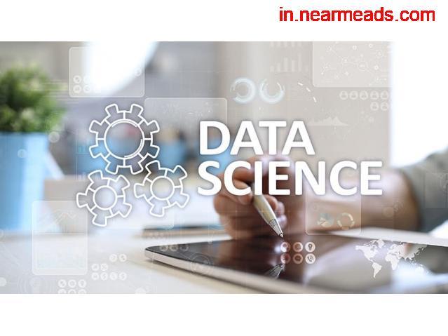 Analytics Tym – Best Data Science Training in Agra - 1