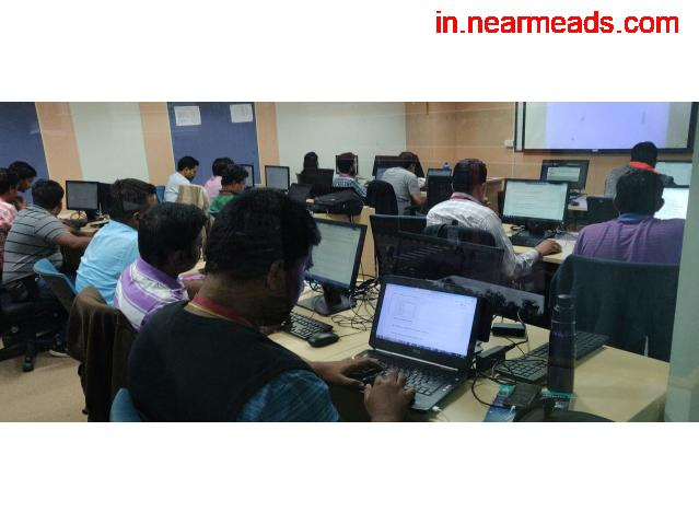 Analytix Lab – Best Data Science Certification Course in Agra - 1