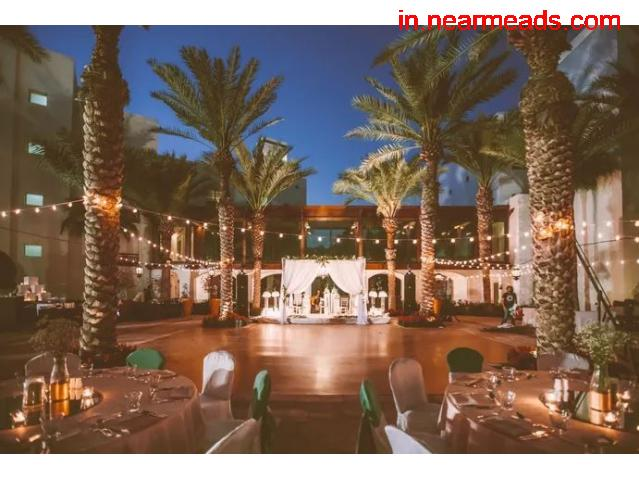 VCraft Events – Best Event Planner in Ahmedabad - 1
