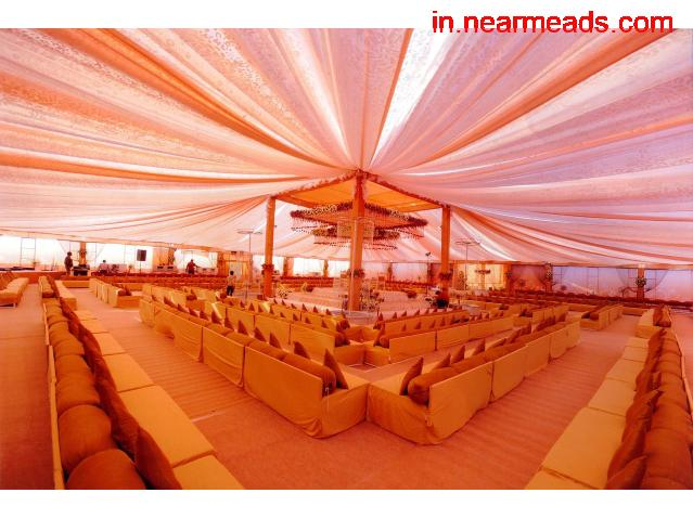 Eventastic – Best Strategic Event Planners in Ahmedabad - 1