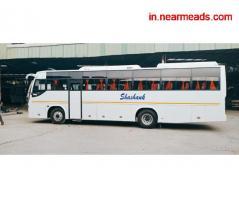 Kaveri travels Mysore - Image 2