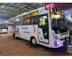 Kaveri travels Mysore - Image 3