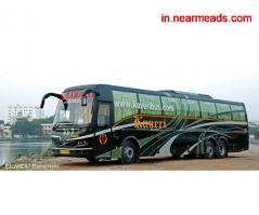 v kaveri travels mysore - Image 3