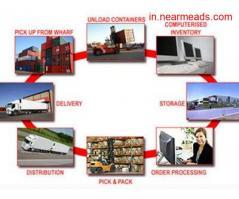 Vijay Packers And Logistics Navi Mumbai- Regd Moving Company In Navi Mumbai - Image 4