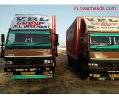 VPL Packers And Movers Pune - Best Packers Movers Pune - Image 2