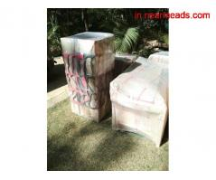 Vijay Packers And Logistics - Regd Moving Company In Mumbai - Image 3