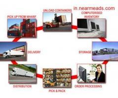 Vijay Packers And Logistics - Regd Moving Company In Mumbai - Image 4
