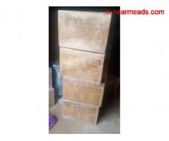 Vijay Packers And Logistics -  Regd Packers And Movers Company - Image 2