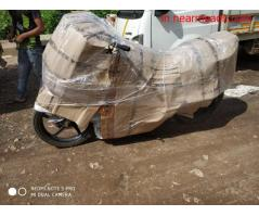 Vijay packers And Logistics Kanpur - Genuine Packers And Movers Kanpur - Image 3