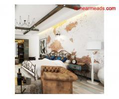 interior designers in bangalore - Image 1
