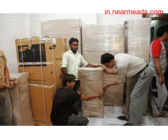 Prince Packers and Movers | Moving Company | Mumbai - Image 1