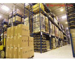 Prince Packers and Movers | Moving Company | Mumbai - Image 2