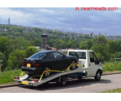 Prince Packers and Movers | Moving Company | Mumbai - Image 3