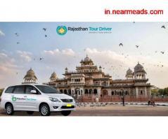 Rajasthan Tour Driver - Best Car Rental for Rajastahn Tour - Image 4