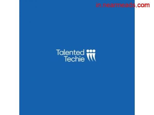 Free IT Job Portal In India - 1