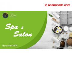 Spa in Chennai - Image 1