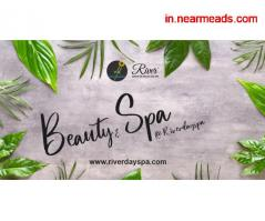 Spa in Chennai - Image 2