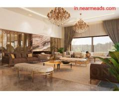 Interior decorators in gurgaon | Home interior designers in gurgaon - Image 2