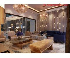 Interior decorators in gurgaon | Home interior designers in gurgaon - Image 4