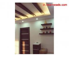 Top Interior Designers in Kolkata providing turnkey services - Image 2