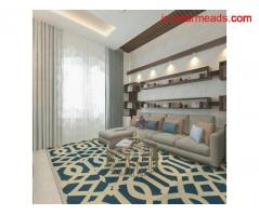Top Interior Designers in Kolkata providing turnkey services - Image 3