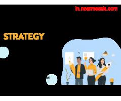 Digital Marketing Company in Patiala - Image 2