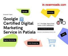 Digital Marketing Company in Patiala - Image 4