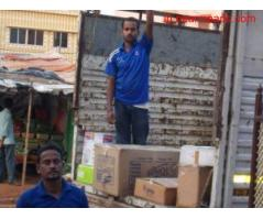 Packers movers in Paradeep - Image 1