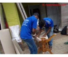 Packers movers in Paradeep - Image 2