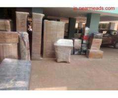 Packers and Movers in Kochi by Pro Cochin - Image 1
