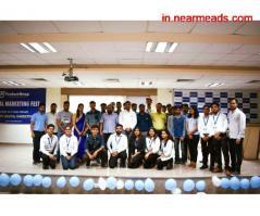 No.1 Digital Marketing institute in Jaipur - Image 1