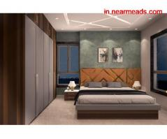 Creative and Cost-effective interior designing company in kolkata - Sanjeev Interior - Image 3