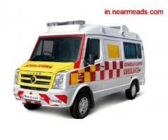 Force Motors Hyderabad | Telangana – Traveller, Toofan, Ambulance, Gurkha - Image 3
