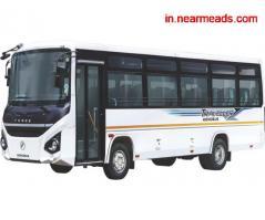 Force Motors Hyderabad | Telangana – Traveller, Toofan, Ambulance, Gurkha - Image 4