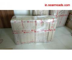 Happy Packers and Movers Private Limited - Image 1