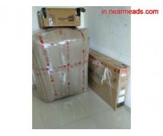 Happy Packers and Movers Private Limited - Image 2