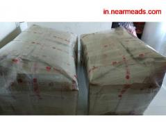 Happy Packers and Movers Private Limited - Image 3
